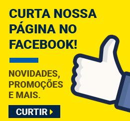 Facebook São José Centro Automotivo